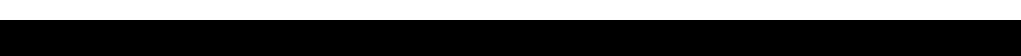shaded-dividing-line