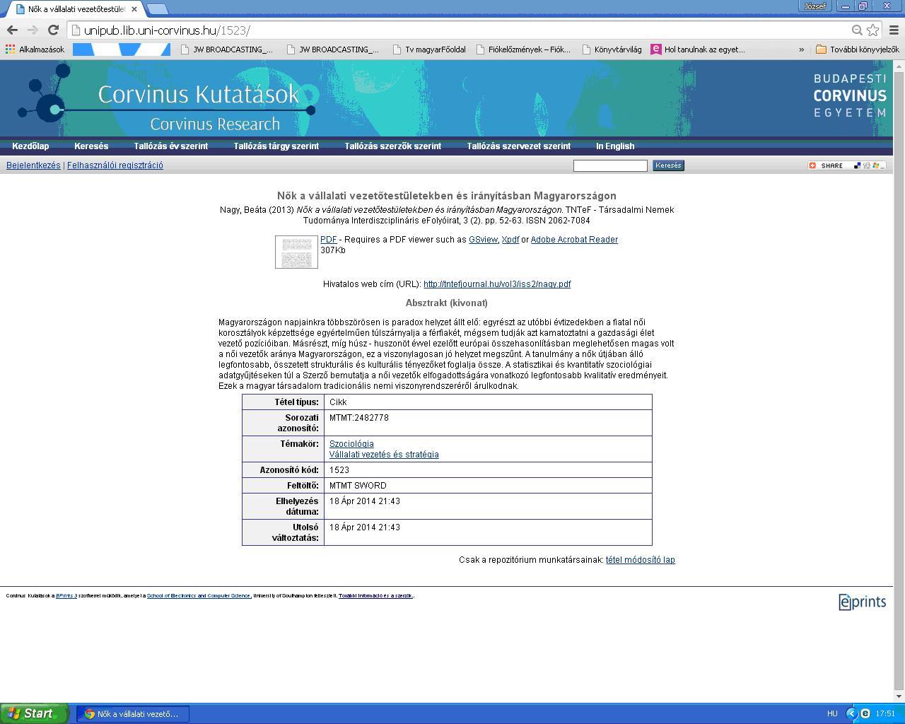 képernyőkép4.JPG