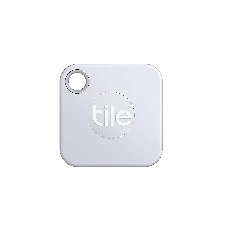 Tile Mate (2020)