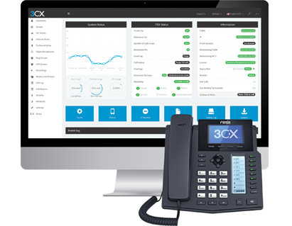 Selling 3CX Phone System - Selling tools and Do's & Dont's