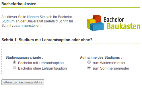 Bachelorbaukasten_2016.png