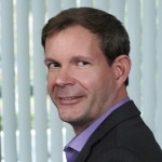 IoT Slam 2015 Virtual Internet of Things Conference - Jim Hunter