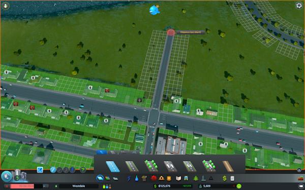 C:\Users\Miska\Dropbox\Screenshots\Manual\road3.png