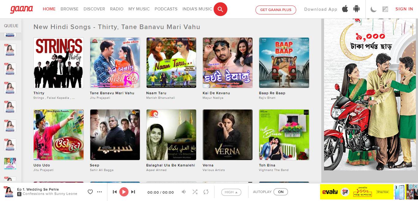 Hindi song download. All-time hit Hindi songs mp3 free download, Hindi song mp3 free all, Hindi song mp3, Hindi mp3 songs free a-z.