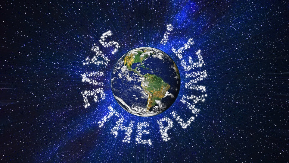 """""""El Planeta enfrenta una crisis climática"""": Afirma alianza de científicos del mundo"""