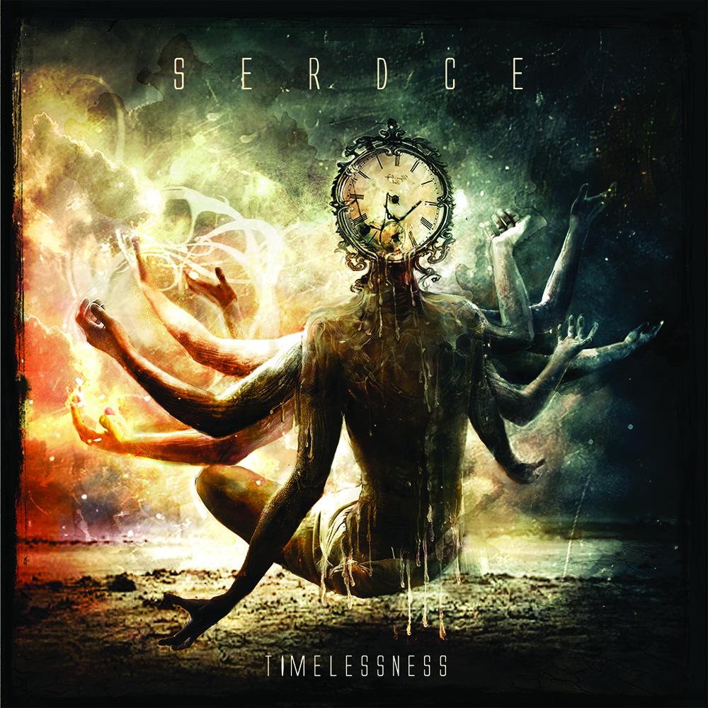 Serdce-Timelessness-1000x1000.jpg