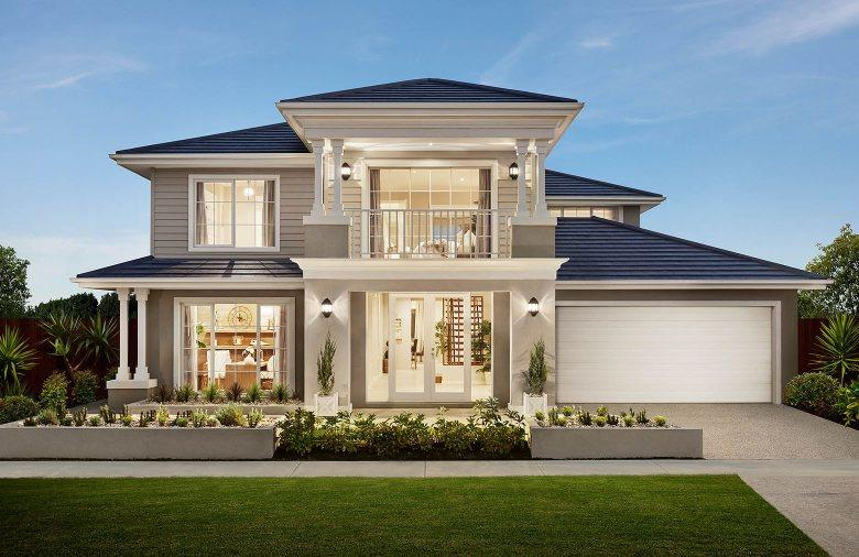 Tips For Finding The Best builders For Building Your New Home! – Unique Residence