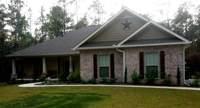 Crestview, FL ServantCARE home
