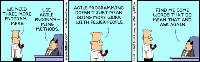how-to-hire-web-developers-comic-agile-program