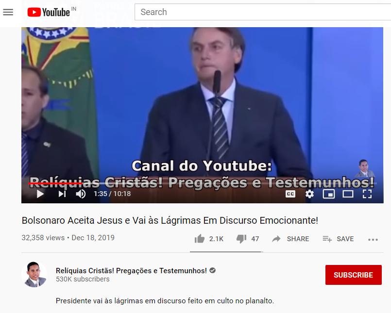 Brazil youtube.png