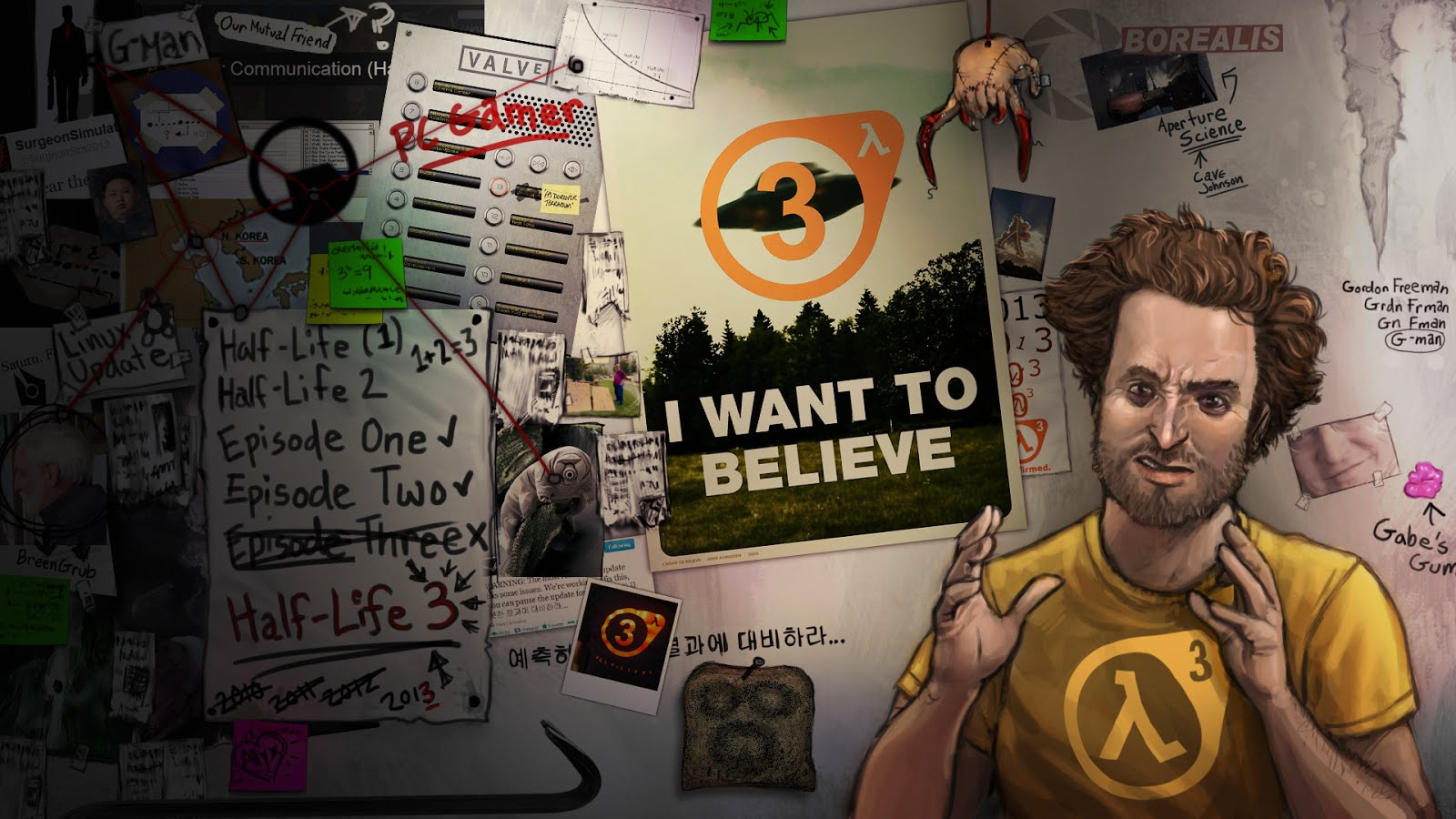 half-life-3-i-want-to-believe.jpg