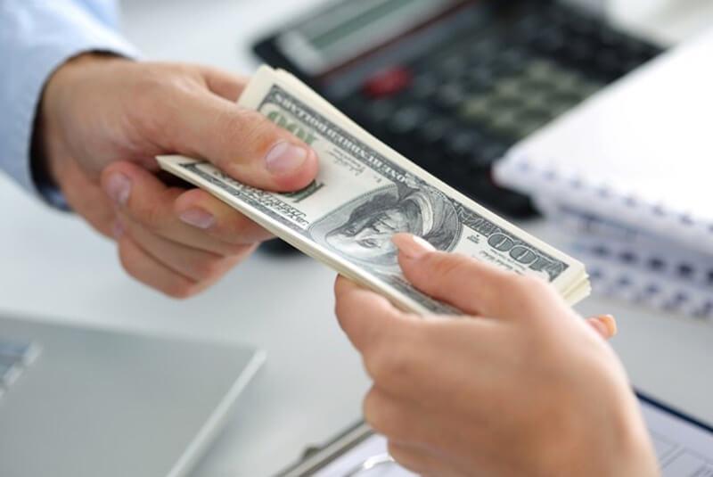 Kết quả hình ảnh cho vay tiền online
