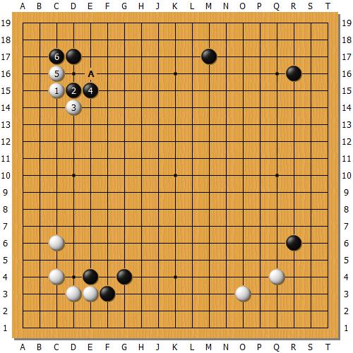 Chou_File06_004.png
