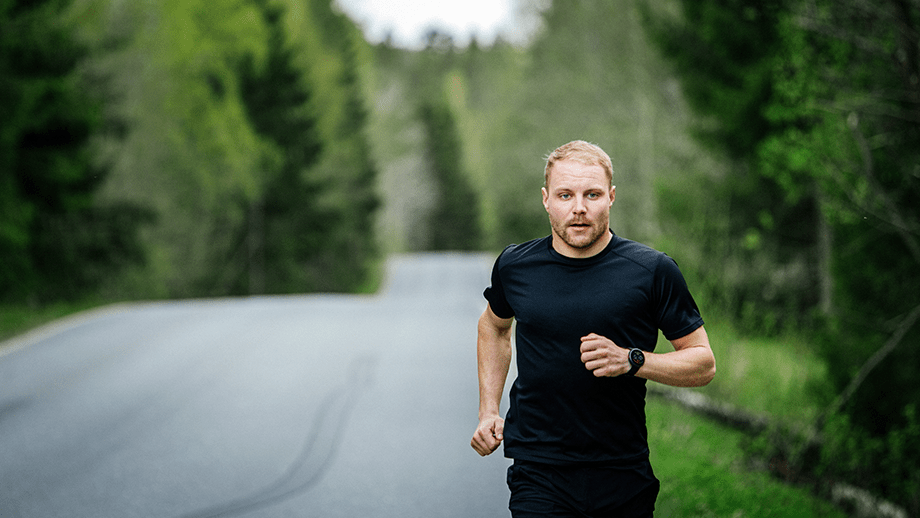 El control de tu estado de forma es fundamental para realizar tus futuros entrenamientos