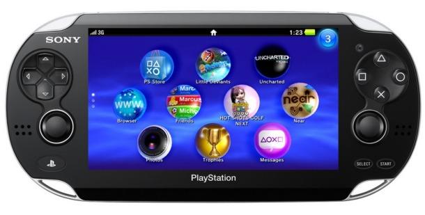 playstation-vita9.1.11610.jpg