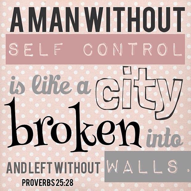 self-control-1.png