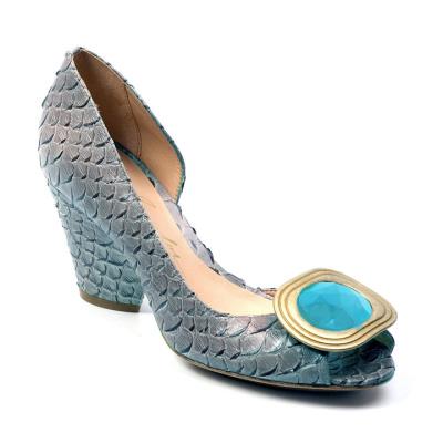shoes Luiza Barcelos