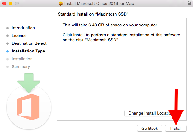Office365_Apple_08.png
