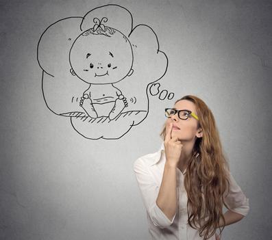 Планирование семьи: с чего начать