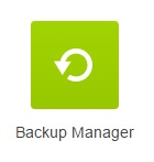 NAS OS 4 2 x - Available Backup Options | LaCie Support ASEAN