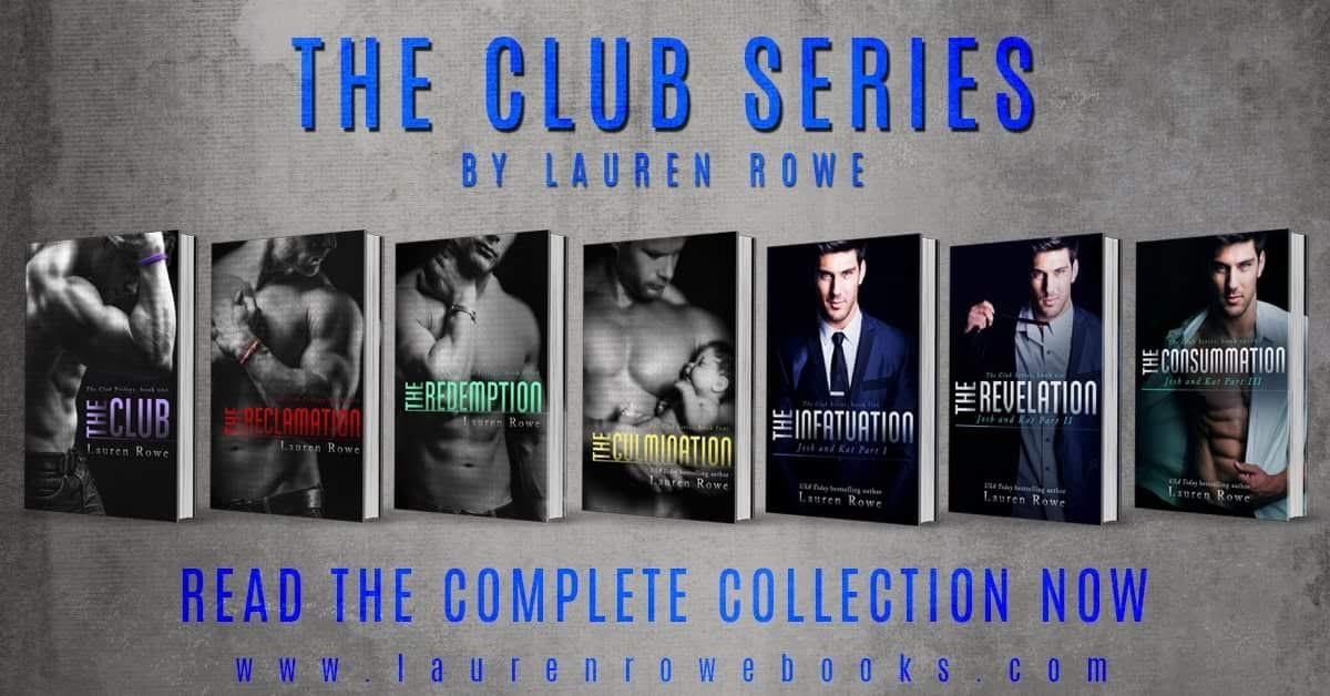 the club series banner.jpg