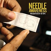 Needle Awareness