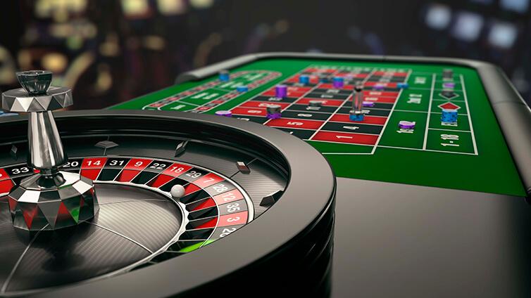 Chọn trò chơi hợp lý giúp tăng tỷ lệ thắng cược