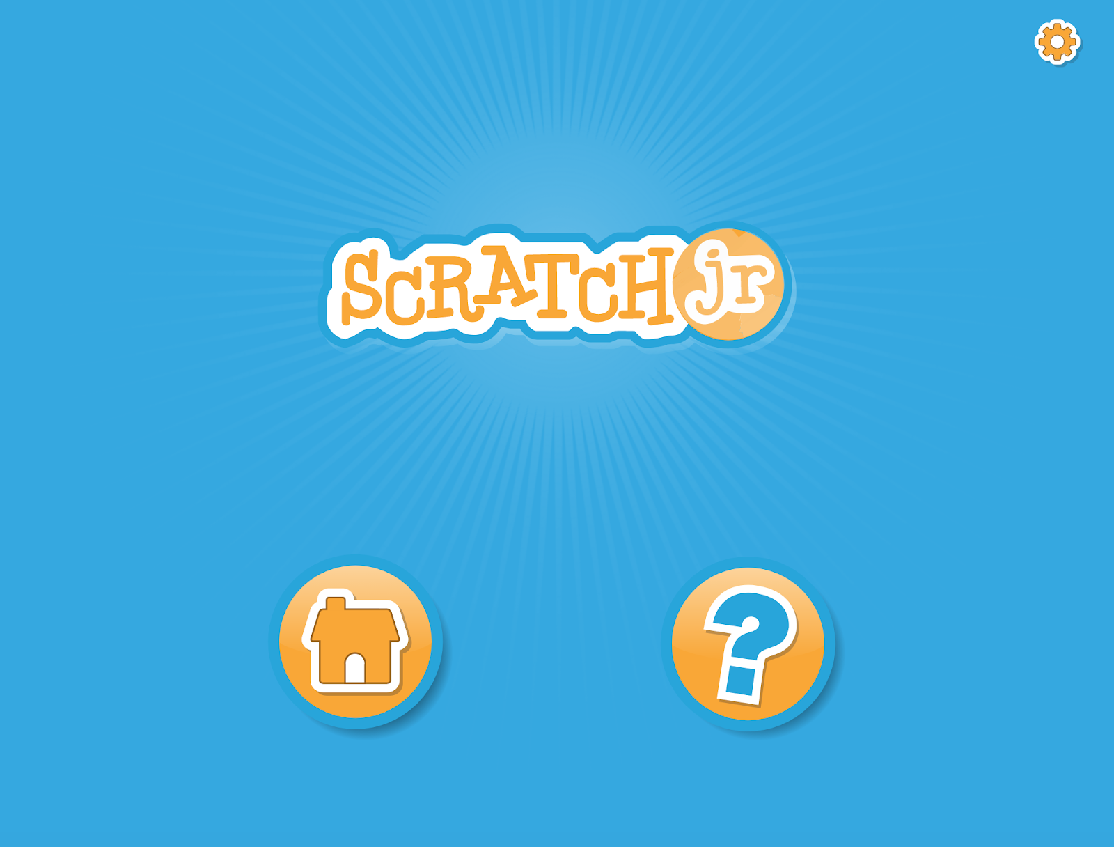 ScratchJr project ideas for kids