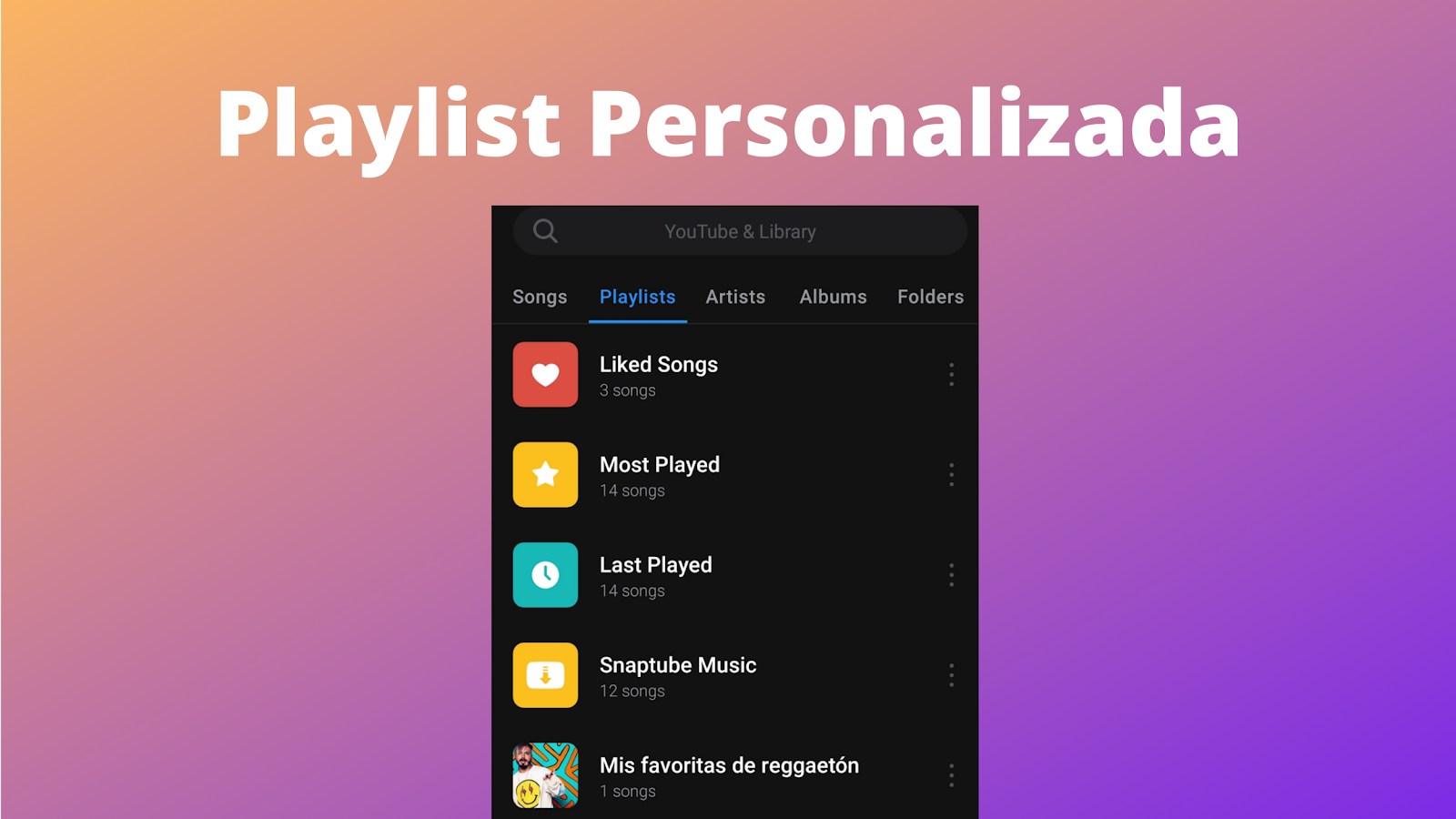 Lark player se destaca como opção para substituir o google play music. Com mais de 100 milhões de downloads na google play store, o lark player se torna uma das principais opções de reprodutores de música para usuários android