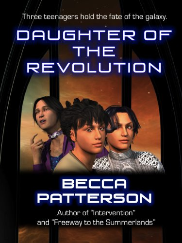 Daughter of the Revolution cover.jpg