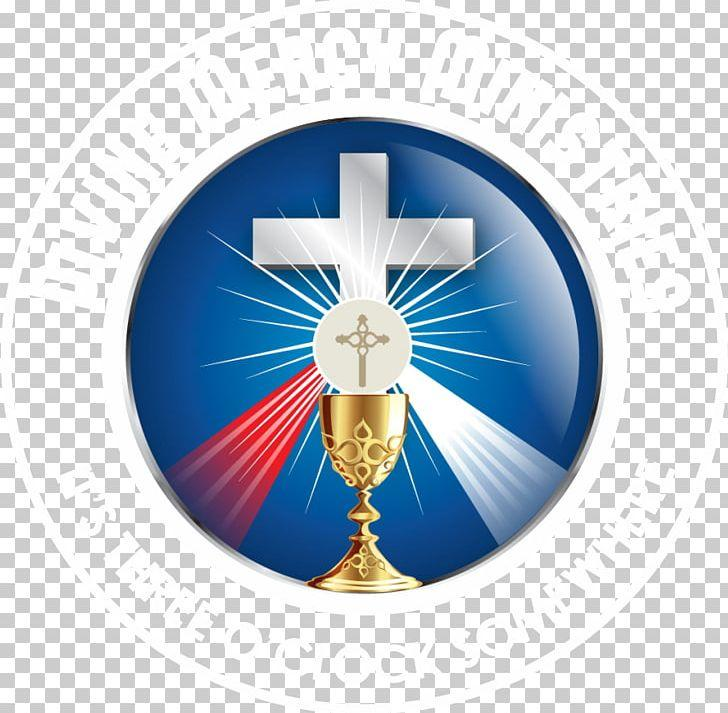 Divine Mercy Chaplet Of The Divine Mercy Symbol PNG, Clipart, Beatitudes, Chaplet Of The Divine Mercy, Christian Symbolism, Divine Mercy, Divine Mercy Image Free PNG Download