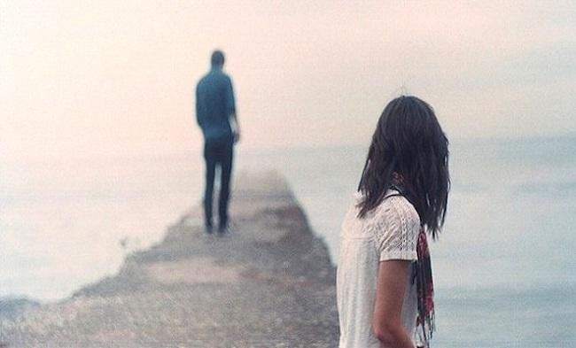 Cách chia tay người yêu dứt khoát trong êm đẹp