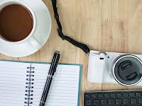 5 Panduan Aman Membeli Kamera Mirrorless Original