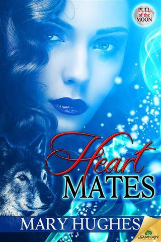 Heart Mates Cover.jpg