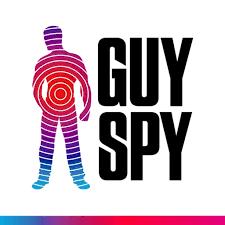 Картинки по запросу guyspy review