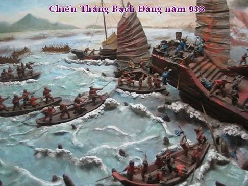 bachviet_Chienthangbachdang_nam938.jpg