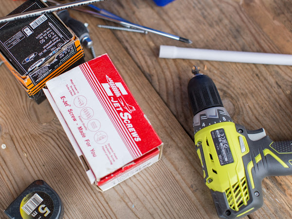 5 Things To Consider Before Starting Home Improvements
