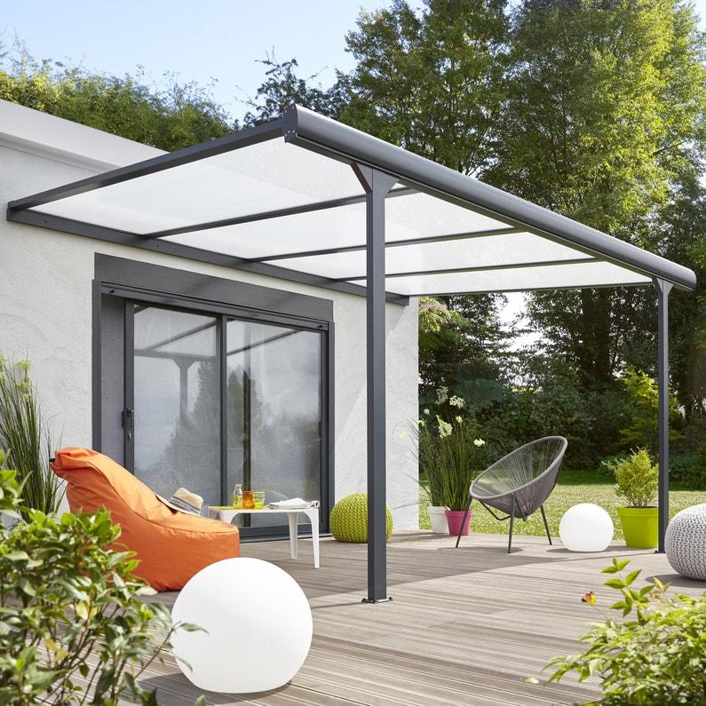 pergola-sur-terrasse-aluminium