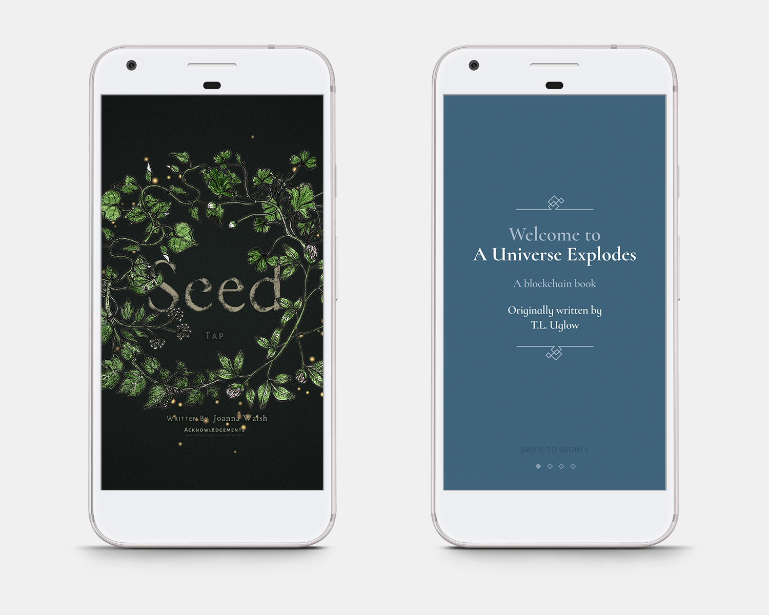 seed-aue-book-covers-in-phone-screens.jpg