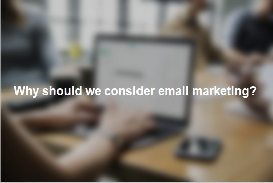 email-marketing-2019