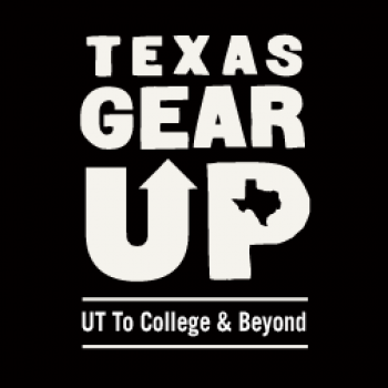 Texas GEAR UP