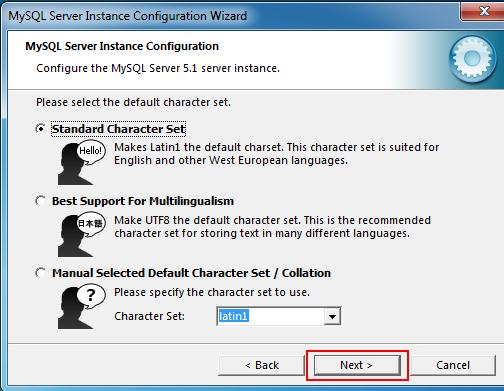 C:\Users\SSS2015052\Desktop\Mysql\18.png