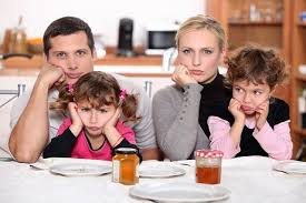Image result for dysfunctional family