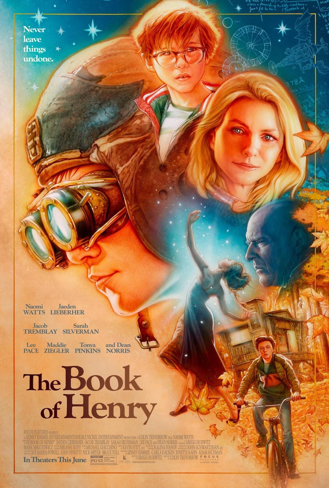 Book of Henry - poster.jpg