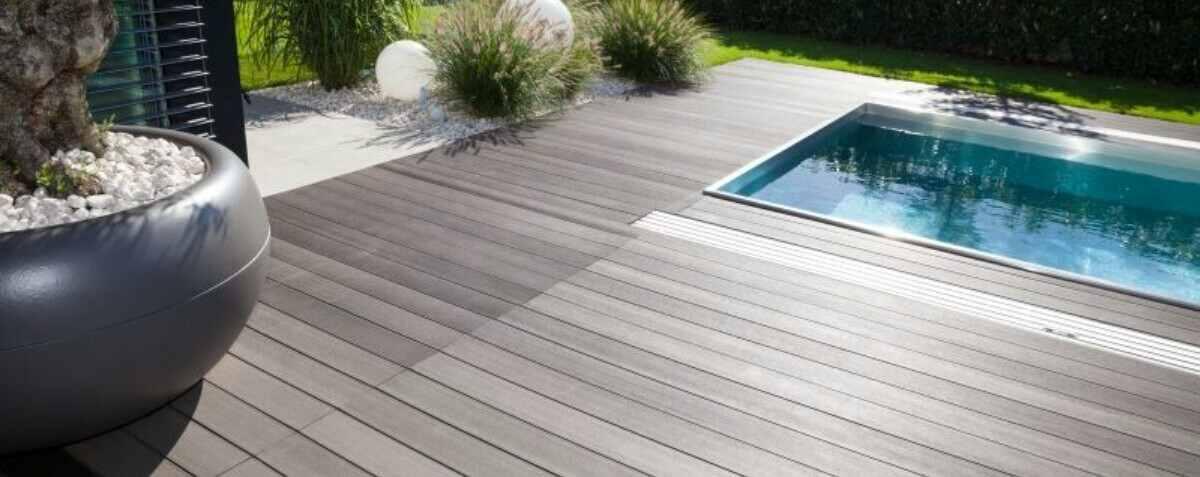 best decking pool