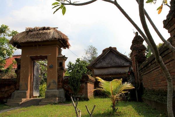 Hasil gambar untuk Balinese way of life