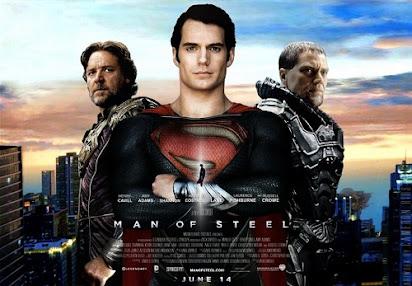 man of steel full movie download in tamil