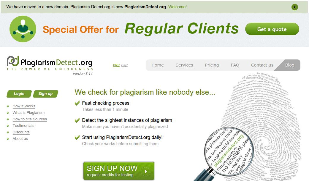 20162209-plagiarism-detected.png