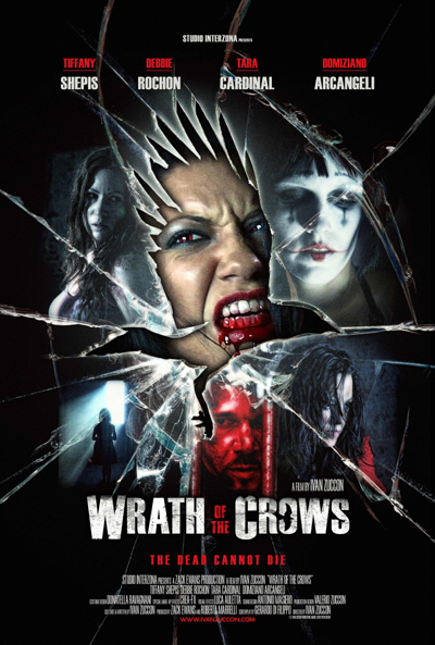 WRATH OF THE CROWS 2.jpg