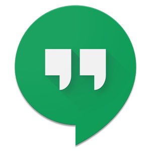 Hangouts_Icon.png